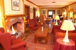 Renvyle House Hotel & Resort located on the shores of the Wild Altantic Way, Connemara, Co. Galway.